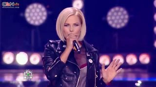 I Can Lose My Heart Tonight (Live) - C.C.Catch