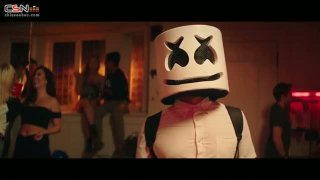 Find Me - Marshmello