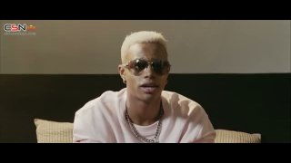Thinking About You - Silentó