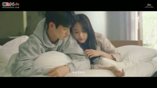 When The Wind Blows (Chinese Version) - Yoona