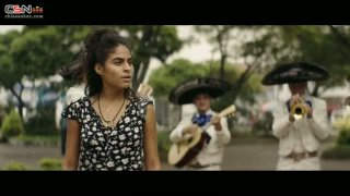 Great One - Jessie Reyez