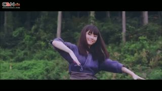 Boku no Shoudou (僕の衝動) / Nogizaka46 3rd Generation - Nogizaka46