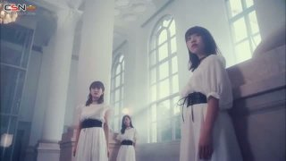 My Rule / Under Member - Nogizaka46