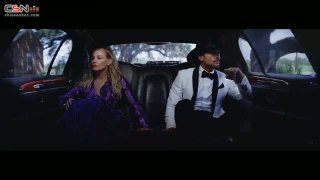 The Rest Of Our Life - Tim McGraw; Faith Hill