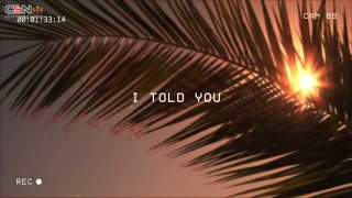 Bedroom Floor (Lyric Video) - Liam Payne