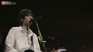 Nandemonaiya (なんでもないや) (from Human Bloom Tour 2017) - RADWIMPS