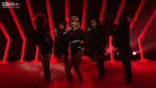 Ready For It (Live) - Taylor Swift