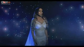 The Star - Mariah Carey