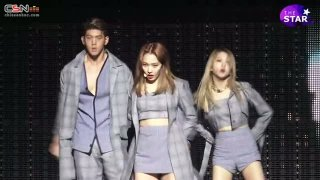 You In Me (Showcase) - KARD