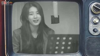 Because I Love You - Suzy