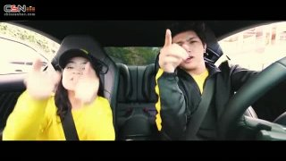 You Can Do It - Ranz  Kyle; Niana