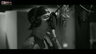 Setting the Night On Fire - Kane Brown; Chris Young