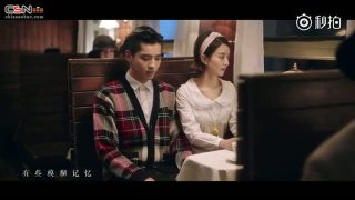 Miss You - Kris Wu; Zhao Liying