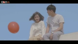 Loanh Quanh - Mademoiselle