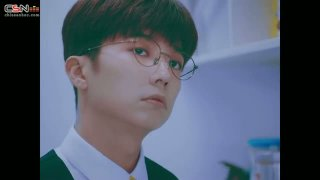Quit - Jang Wooyoung