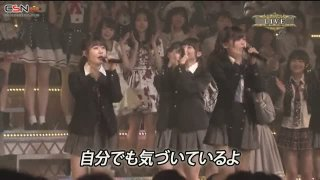 Gikochinai Tsugaku Densha (ぎこちない通学電車) (AKB48 Group Request Hour Setlist Best 100 2018 DAY2 TOP25 2018.01.20) - NGT48