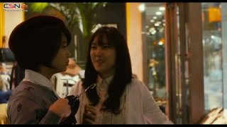 Memory (The Guidance You Gave Me) - T-Ara