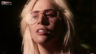 Joanne (Where Do You Think You're Goin'?) (Piano Version) - Lady Gaga