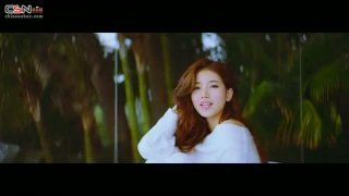 Holiday - Suzy; DPR Live