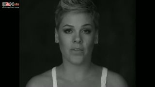 Wild Hearts Can't Be Broken - P!nk