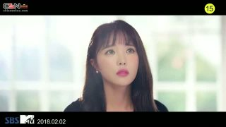 Good Bye - Hong Jin Young