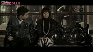 It's You (Your Words / 너 말이야) - 5Dolls