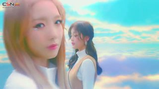 Dreams Come True - WJSN
