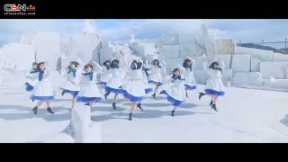 Pedal to Sharin to Kita Michi to (ペダルと車輪と来た道と) - STU48