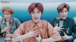 Touch - NCT 127