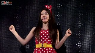Roly Poly (Japanese Version) (Jewelry Box Japan Tour In Budokan Live) - T-Ara