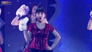 Bo Peep Po Peep (Japanese Version) (Jewelry Box Japan Tour In Budokan Live) - T-Ara