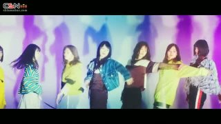 Against / Nogizaka46 1st Generation - Nogizaka46