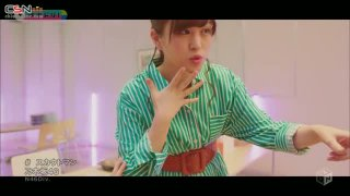 Scout Man (スカウトマン) / Nogizaka46 2nd Generation - Nogizaka46