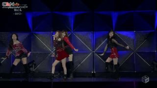 As If It's Your Last (Japanese Version) (All Live Nippon Vol.6 2nd Day Live) - BlackPink