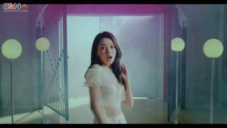 Crazy, Gone Crazy - BerryGood Heart Heart