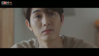 My Apology Letter - Kim Yeon Woo