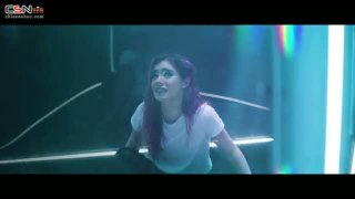 Strangers Again - Against The Current