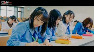 Kimi wa Boku no Kaze (君は僕の風) / Center Exam Senbatsu - AKB48