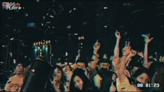 What You Do - R3HAB; Skytech