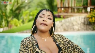 Senseless - Stefflon Don