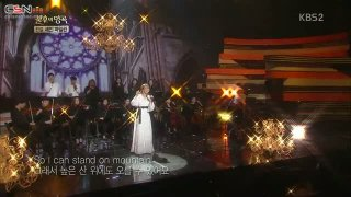 You Raise Me Up (Immortal Songs 2 Live) - Sohyang