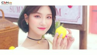 Summer Dream - ELRIS