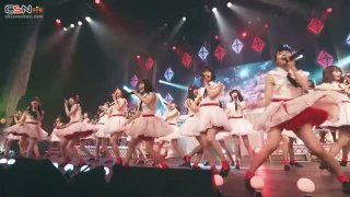 NGT48 (AKB48 Group Request Hour Setlist Best 100 2018) - NGT48
