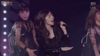 Be Your Love (Suzuki Airi 1st LIVE ~Do me a favor @ Nippon Budokan~ 2018.06.12) - Suzuki Airi