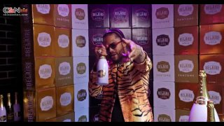Fresh Prince Of Belaire - Dave East; Rick Ross