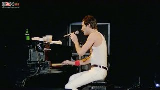 Play The Game (Live) - Queen