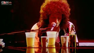 Save Me (Live) - Queen
