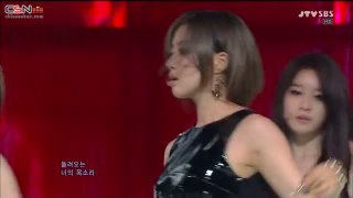 Day By Day (Live) - T-Ara