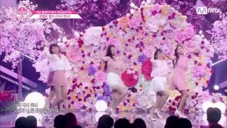 See You Again (Produce 48 Ep 10 Live) - The Promise