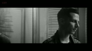 Asking For A Friend - Devin Dawson